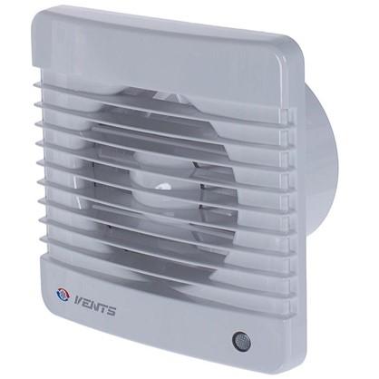 Купить Вентилятор осевой Вентс D100 мм 14 Вт таймер дешевле