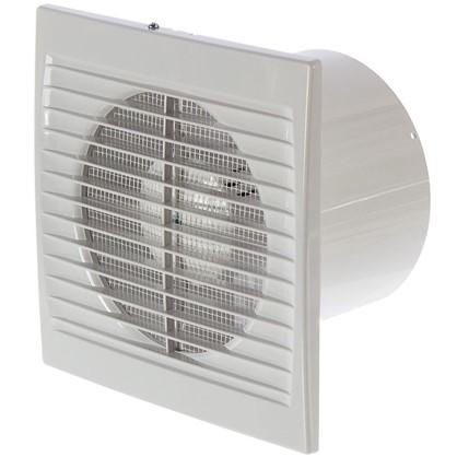 Купить Вентилятор осевой Вентс Д125 D125 мм 16 Вт дешевле