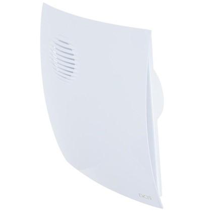 Купить Вентилятор осевой вытяжной Parus 4 D100 мм 20 Вт дешевле