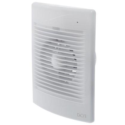 Купить Вентилятор осевой вытяжной Standard 4 D100 мм 20 Вт дешевле