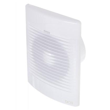 Купить Вентилятор осевой вытяжной Standard 5 D125 мм 18 Вт дешевле