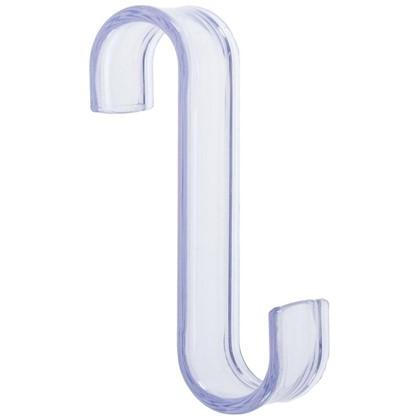 Вешалка-крючок для полотенцесушителя пластик цена
