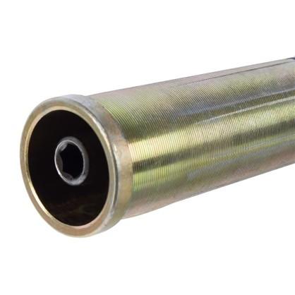 Вибровал для вибратора ВЭ-800 длина 1.5 м