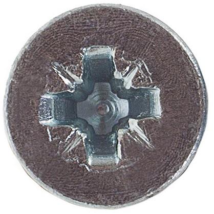Винт для крепления цилиндра M5x70 мм