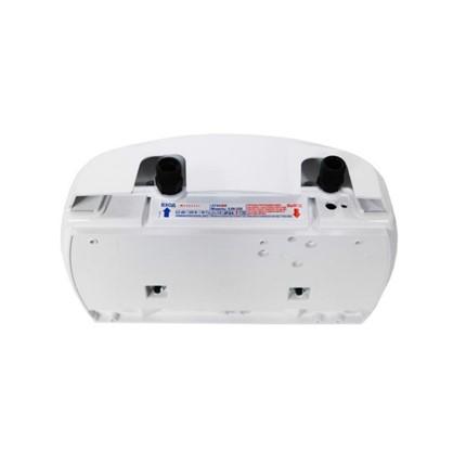 Водонагреватель проточный 5 кВт для кухни Atmor Classic 501