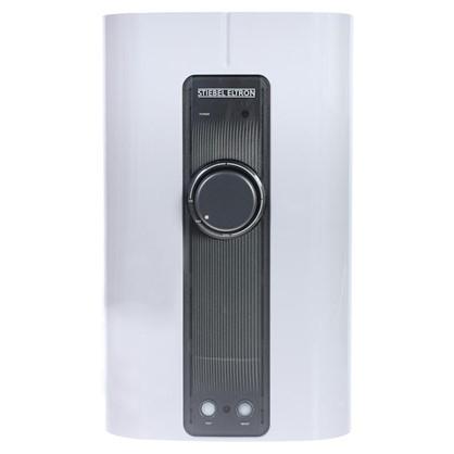 Водонагреватель проточный 8 кВт для душа STIEBEL ELTRON