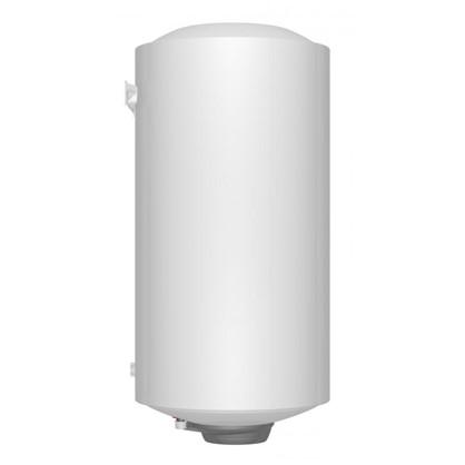 Водонагреватель вертикальный 105 л Aquaverso ER эмалированная сталь