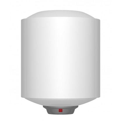 Водонагреватель вертикальный 55 л Aquaverso ER эмалированная сталь цена