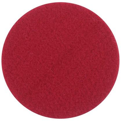 Купить Войлочный круг 125 мм дешевле