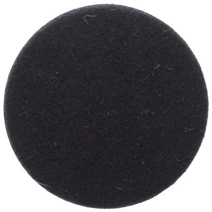 Купить Войлочный круг Norton 125 мм дешевле