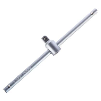 Купить Вороток Т-образный Dexter 3/8 200 мм дешевле