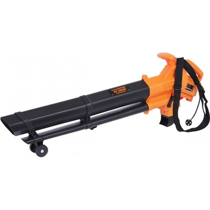 Купить Воздуходувка электрическая Carver SH 2400E дешевле
