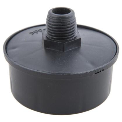 Купить Воздушный фильтр 1/2 дюйма дешевле