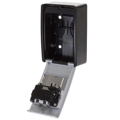 Ящик для ключей Abus KeyGarage 787