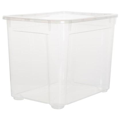 Ящик Кристалл 38.9x28.6x27.5 см 22 л