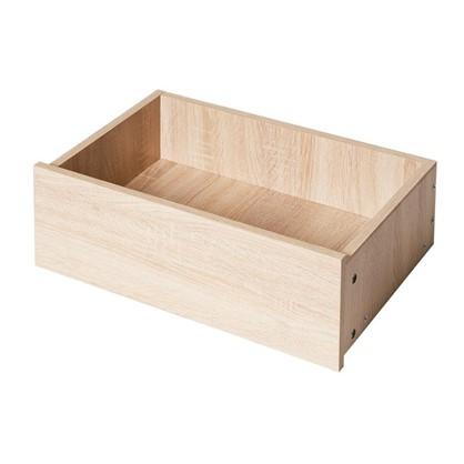 Купить Ящик выдвижной для шкафа Лион 420x570 мм дешевле
