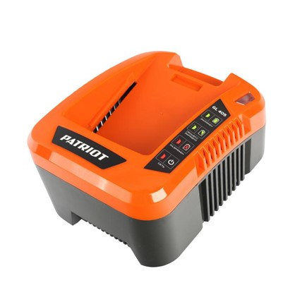 Зарядное устройство Max Speed 40В 5А