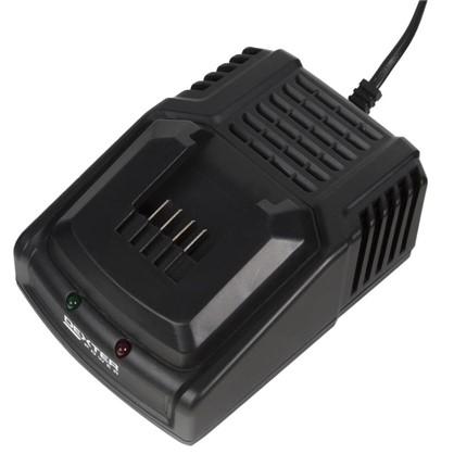 Зарядное устройство универсальное Dexter