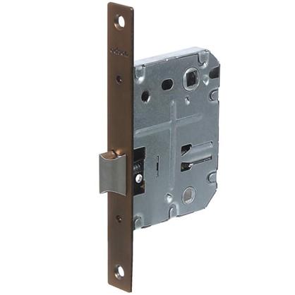 Купить Защелка под фиксатор EDS-50-70 M.CF металл дешевле