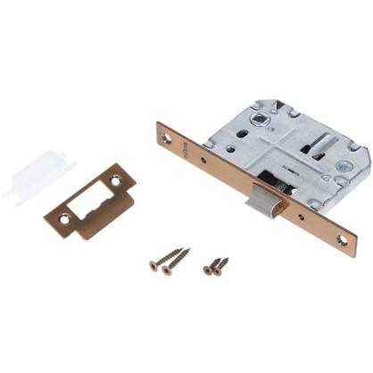 Купить Защелка под фиксатор EDS-50-70 WC B.CF металл дешевле