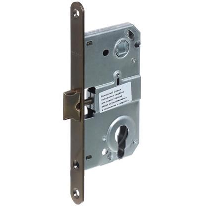 Купить Защелка под ключ EDS-50-85 KEY B.CF металл дешевле