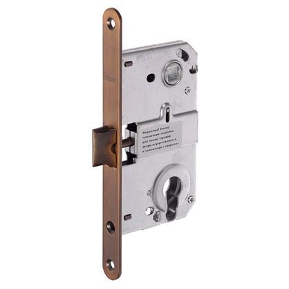 Купить Защелка под ключ EDS-50-85 KEY M.CF металл дешевле