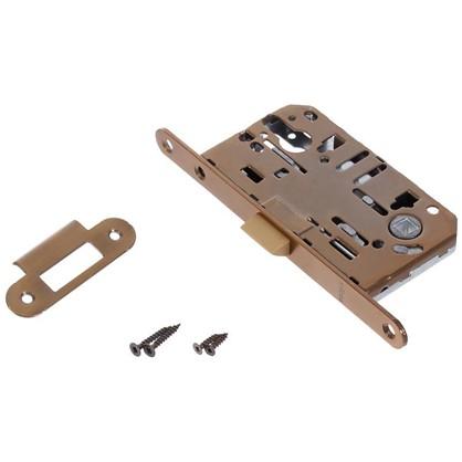 Купить Защелка под ключ EDS-50-85 M.CF пластик дешевле