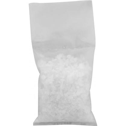 Купить Засыпка для смягчения воды полифосфатная дешевле