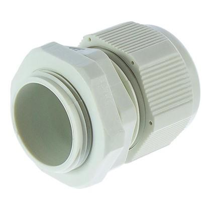 Зажим для крепления кабеля D13-18 мм 5 шт.