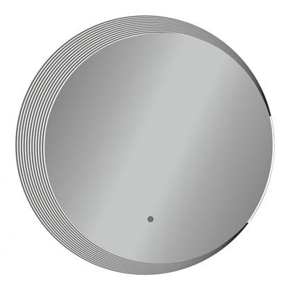 Купить Зеркало Alba Classic 2-700 с подсветкой 70х70 см дешевле