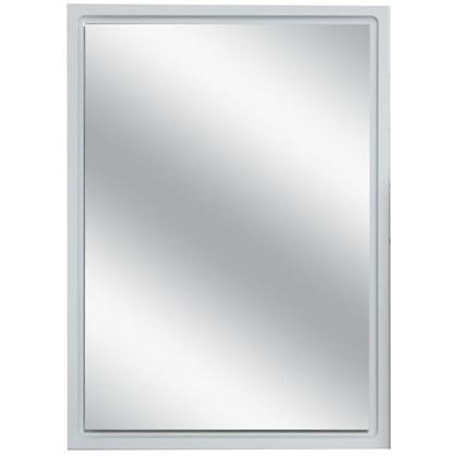 Зеркало Амели 60 см