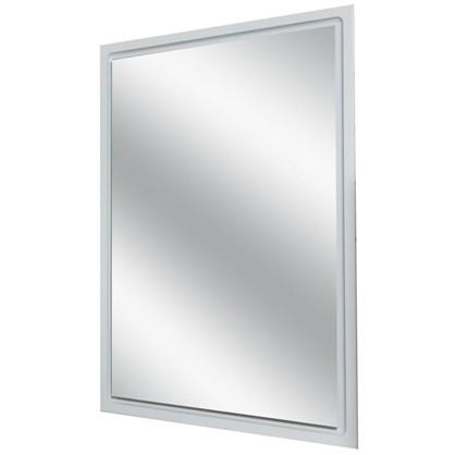 Купить Зеркало Амели 80 см дешевле