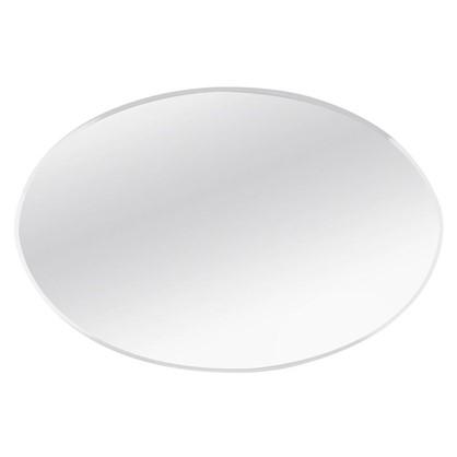 Купить Зеркало без полки 60 см дешевле