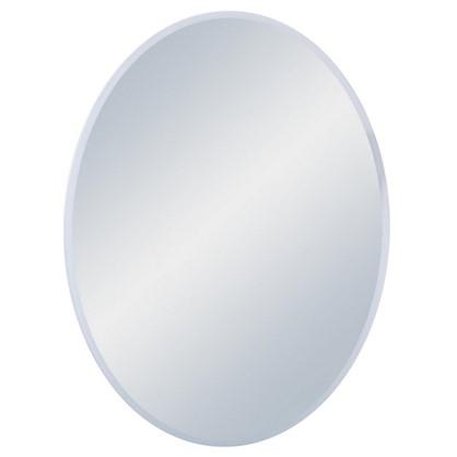 Зеркало Бордо Люкс с подсветкой 56 см
