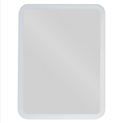 Купить Зеркало для ванной комнаты Forio дешевле