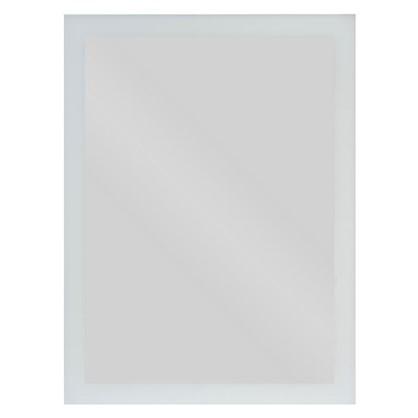 Зеркало для ванной комнаты Melange