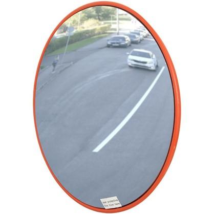 Зеркало дорожное сферическое 450 мм