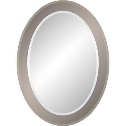 Купить Зеркало Эллада Люкс без полки 58 см дешевле
