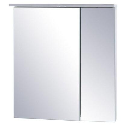 Купить Зеркало Эмили 60 см дешевле