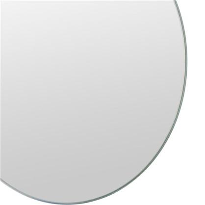 Купить Зеркало косметическое 13 см дешевле