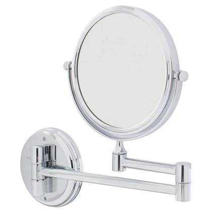Купить Зеркало косметическое Otel настенное дешевле
