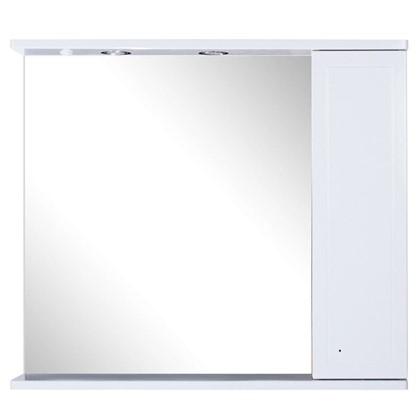 Купить Зеркало Магнолия 85 см дешевле