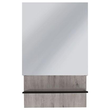 Зеркало Майами 60 см