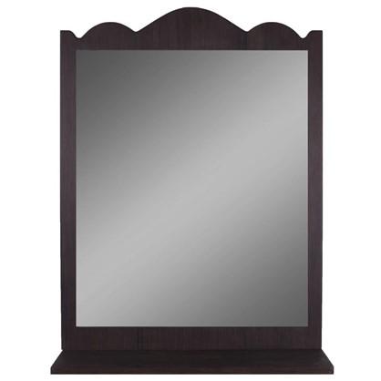 Купить Зеркало Мелони 56 см дешевле