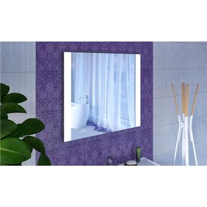 Зеркало Monica Luxe 100 см