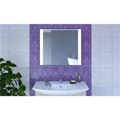 Купить Зеркало Monica Luxe 80 см дешевле