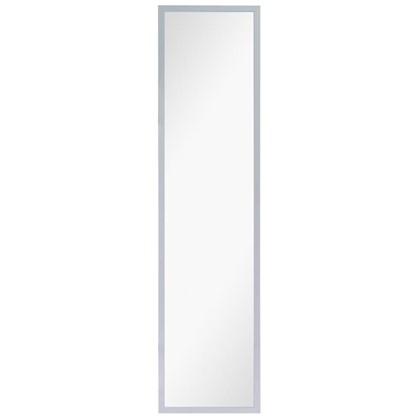 Зеркало напольное Альпы 40х160 см