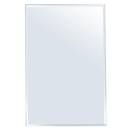 Зеркало NNF006 без полки 60 см