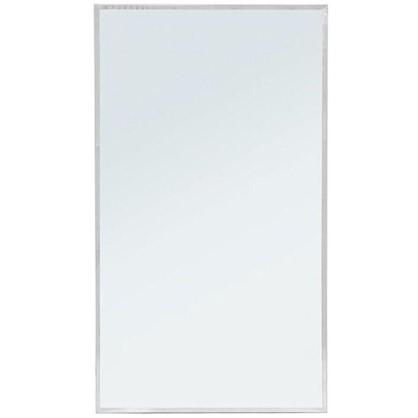Купить Зеркало NNF007 без полки 70 см дешевле