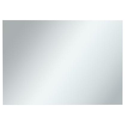 Зеркало NNF008 без полки 70 см